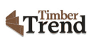 timber trend